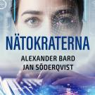 Omslagsbild för Nätokraterna - boken om det elektroniska klassamhället