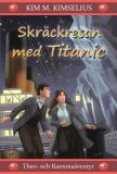 Cover for Skräckresan med Titanic