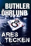 Cover for Ares tecken