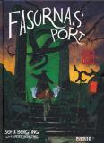Cover for Fasornas port