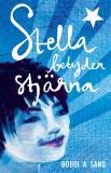 Omslagsbild för Stella betyder stjärna