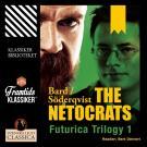 Omslagsbild för The Netocrats