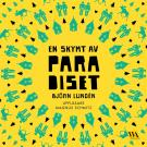 Cover for En skymt av paradiset