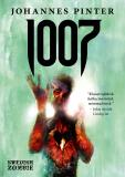 Cover for 1007