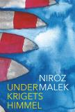 Cover for Under krigets himmel