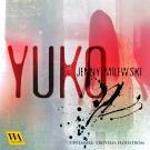 Bokomslag för Yuko