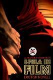 Cover for Spela in Film