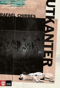 Cover for Utkanter