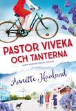 Bokomslag för Pastor Viveka och tanterna