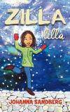 Omslagsbild för Zilla lilla