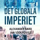 Cover for Det Globala Imperiet