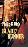 Cover for Blade Runner