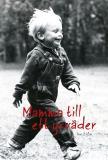 Cover for Mamma till ett yrväder