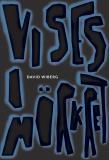 Cover for Vi ses i mörkret