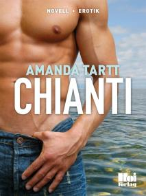 Cover for Chianti
