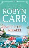 Cover for Ett litet mirakel