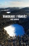 Cover for Vandrare i Vändåt