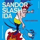 Cover for Sandor slash Ida