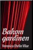 Cover for Bakom gardinen