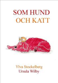 Cover for Som hund och katt