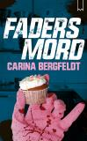 Cover for Fadersmord