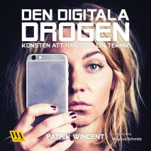 Omslagsbild för Den digitala drogen