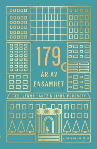 Cover for 179 år av ensamhet