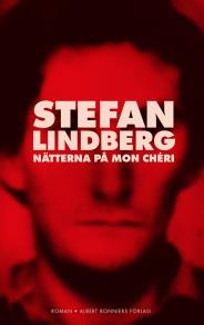 Cover for Nätterna på Mon Chéri