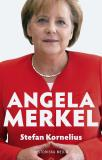 Cover for Angela Merkel