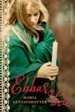 Cover for Ebbas bok