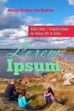 Cover for LOREM IPSUM