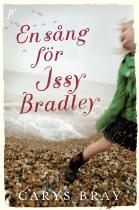 Omslagsbild för En sång för Issy Bradley