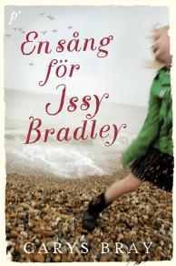 Cover for En sång för Issy Bradley