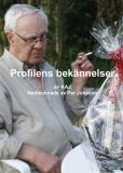 Cover for Profilens bekännelser