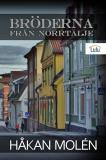 Cover for Bröderna från Norrtälje