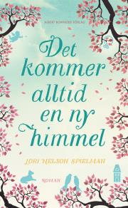 Cover for Det kommer alltid en ny himmel