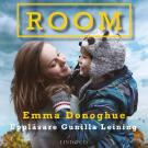 Cover for Room