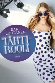 Cover for Tähtirooli
