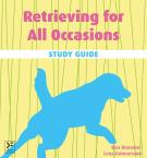 Omslagsbild för Retrieving for All Occasions - Study Guide