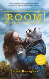 Omslagsbild för Room