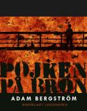 Cover for Pojken på bron