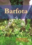 Omslagsbild för Barfota