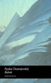 Omslagsbild för Bobok
