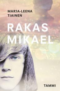 Cover for Rakas Mikael