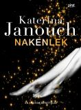 Cover for Nakenlek