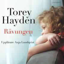 Cover for Rävungen: En sann historia