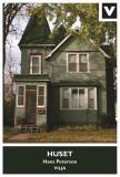 Omslagsbild för Huset