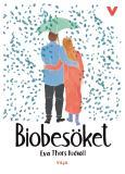 Omslagsbild för Biobesöket