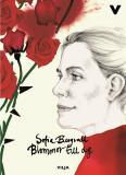 Bokomslag för Blommor till dig