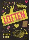 Omslagsbild för Lotten